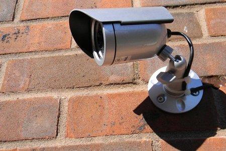 Continuous Monitoring & Surveillance